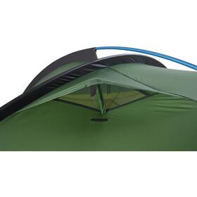 Wechsel Halos 3 Zero-G Line Telt, green